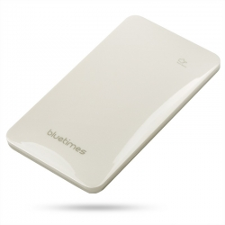 Powerbank 509A